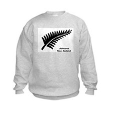 New Zealand (Fern) Jumpers
