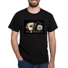 Sopie Clear T-Shirt