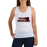 Team Renesmee Women's Tank Top