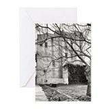 Asbury Park Greeting Cards (Pk of 10)