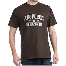 Air Force Dad T-Shirt