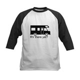 Rv Kids Baseball Jerseys