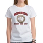 Pacific Electric Railway Women's T-Shirt