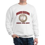 Pacific Electric Railway Sweatshirt