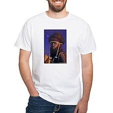 Vigilance Shirt