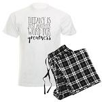 Nobama Women's Dark T-Shirt
