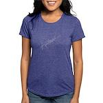 Nobama Value T-shirt