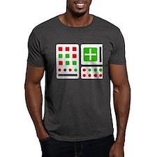 Alpha 1 T-Shirt