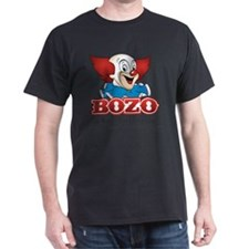 Funny Clown T-Shirt