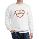 Lei of Love Sweatshirt