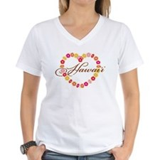 Lei of Love Shirt