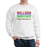 Unique Mlm Sweatshirt