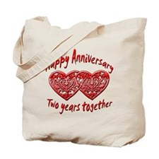 Unique Second marriage Tote Bag