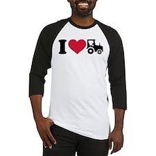 Support The Troops Sweatshirt