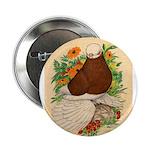 "Bald Muff Tumbler 2.25"" Button (10 pack)"