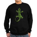 Gecko Sweatshirt (dark)