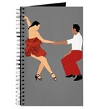 Dancing Journal