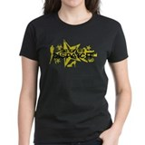 I ROCK THE S#%! - DISPATCH Tee