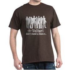 Volturi don't stand a chance T-Shirt