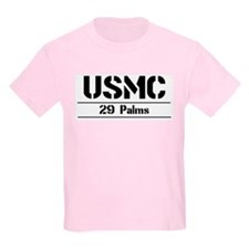 29 Palms Kids T-Shirt