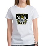 Cougar Bait Women's T-Shirt