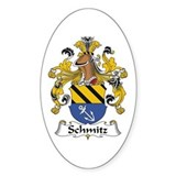 Schmitz Decal