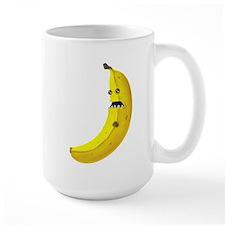 Banana Monster Mug