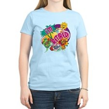 Tropical Retirement T-Shirt
