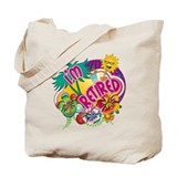 Retired Tote Bags