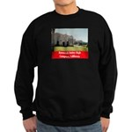 Roosevelt Junior High Sweatshirt (dark)