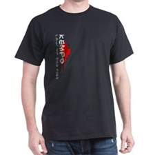 Dark Kempo T-Shirt
