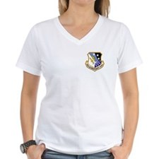 B-52H Shirt
