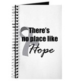 No Place Like Hope Journal