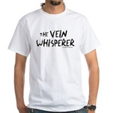 The Vein Whisperer Shirt