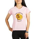 Burglar's Worst Nighmare Organic Toddler T-Shirt (