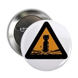 "Bomb 2.25"" Button (10 pack)"