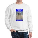 Compton High Bell Tower Sweatshirt