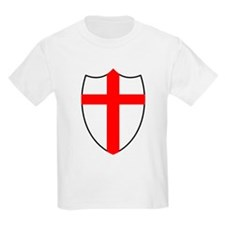 Cute Crusader T-Shirt
