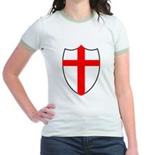 Cute Crusader T