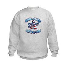 American Rockstar Sweatshirt