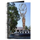 The Emmy Award Hollywood Journal