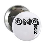 Oh My Geek 2.25