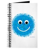 """Aqua Fuzzy"" Journal"