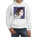 Cuchulain Hooded Sweatshirt