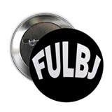 "FULBJ 2.25"" Button"