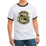 Missouri Highway Patrol Commu Ringer T