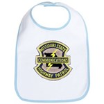 Missouri Highway Patrol Commu Bib