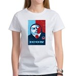 Agnew Icon Women's T-Shirt
