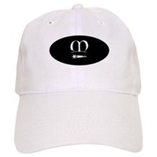 Meridies Populace Baseball Cap