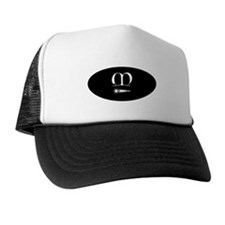 Meridies Populace Trucker Hat